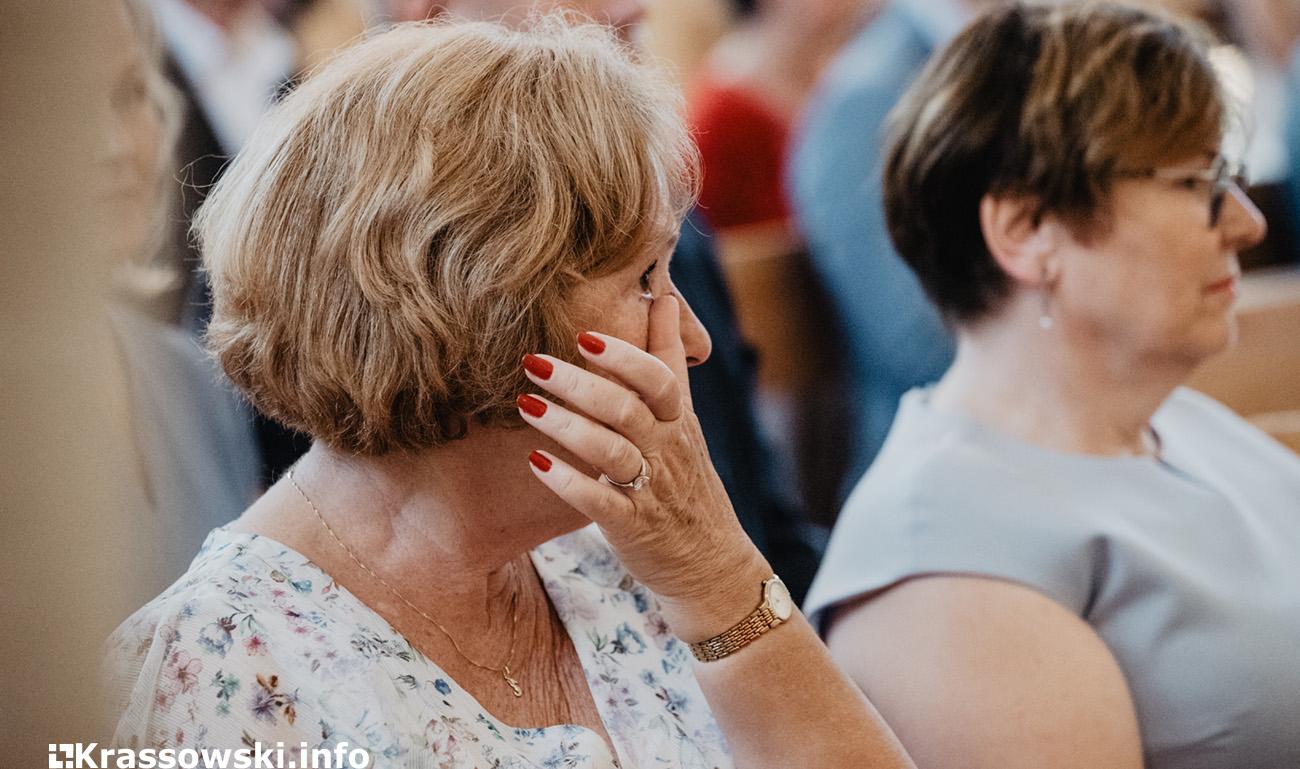 Fotograf ślubny Kielce fotografia ślubna 418