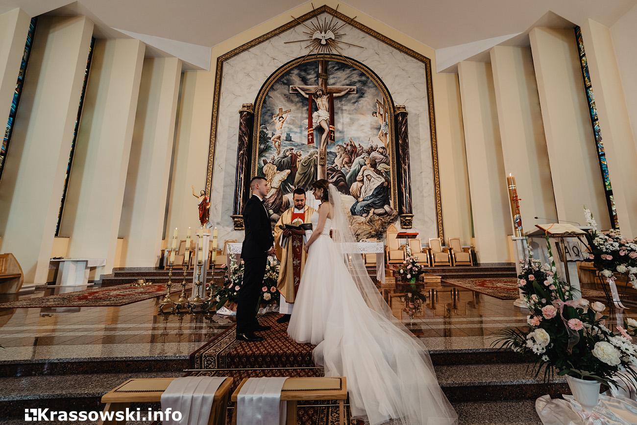 Fotograf ślubny Kielce fotografia ślubna 419
