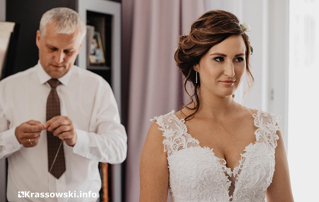 Fotograf ślubny Kielce fotografia ślubna 544