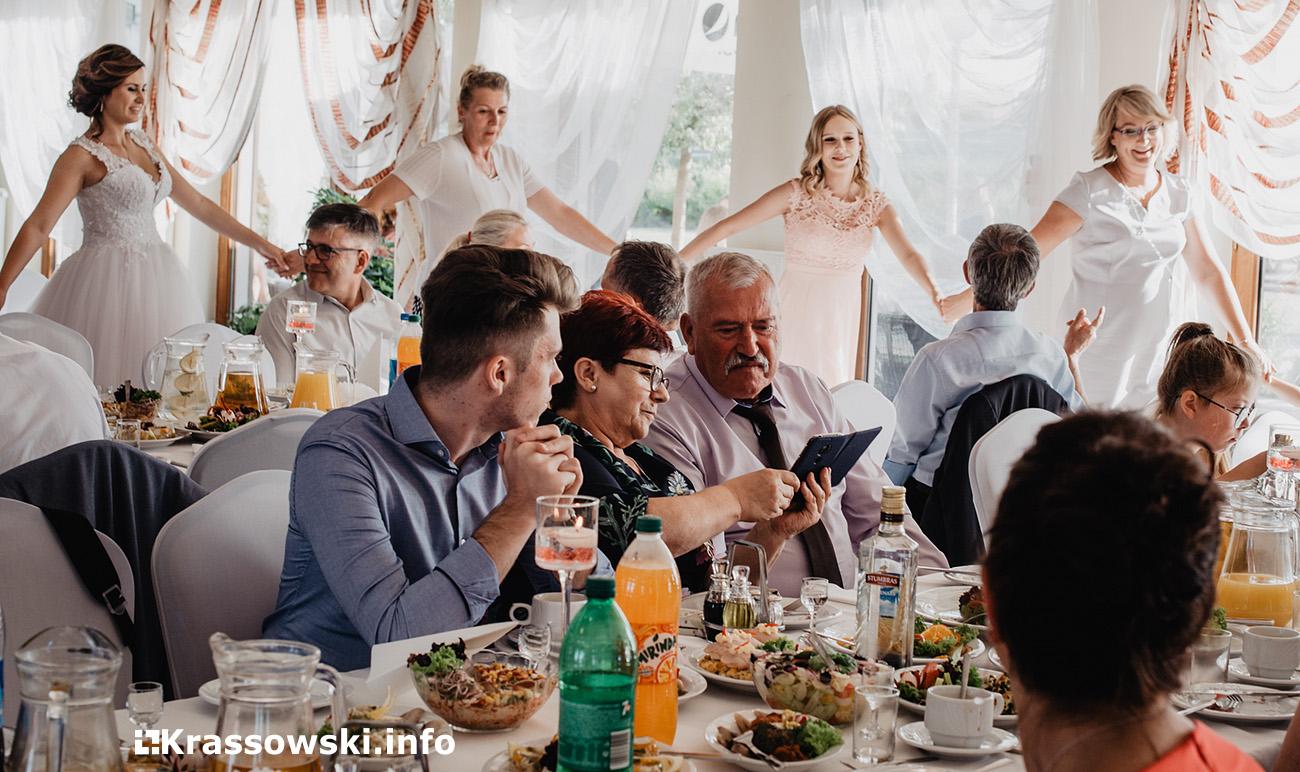 Fotograf ślubny Kielce fotografia ślubna 568