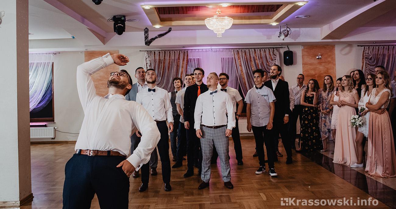 Fotograf ślubny Kielce fotografia ślubna 578