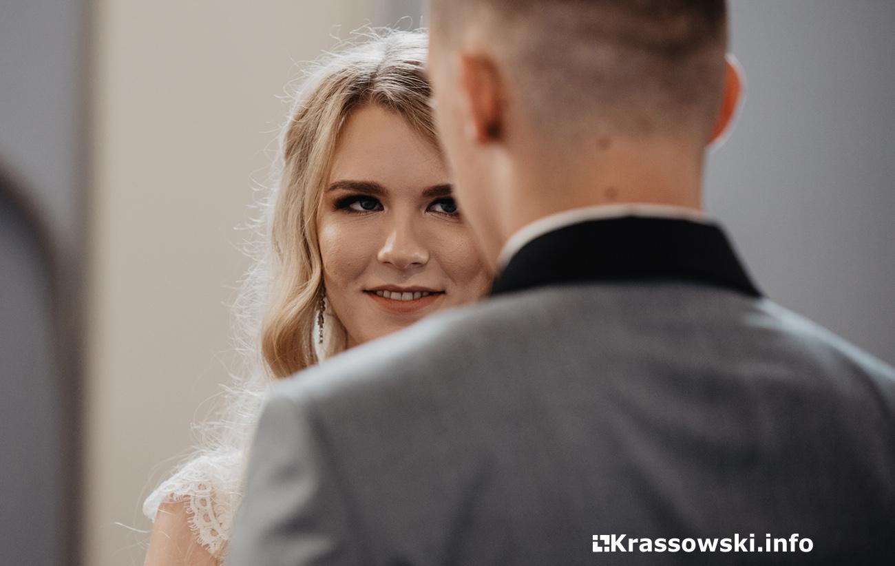 Fotograf_ślubny_kielce_703