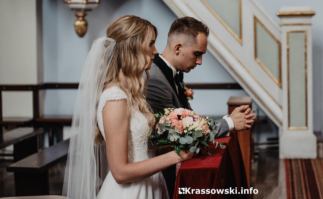 Fotograf_ślubny_kielce_706