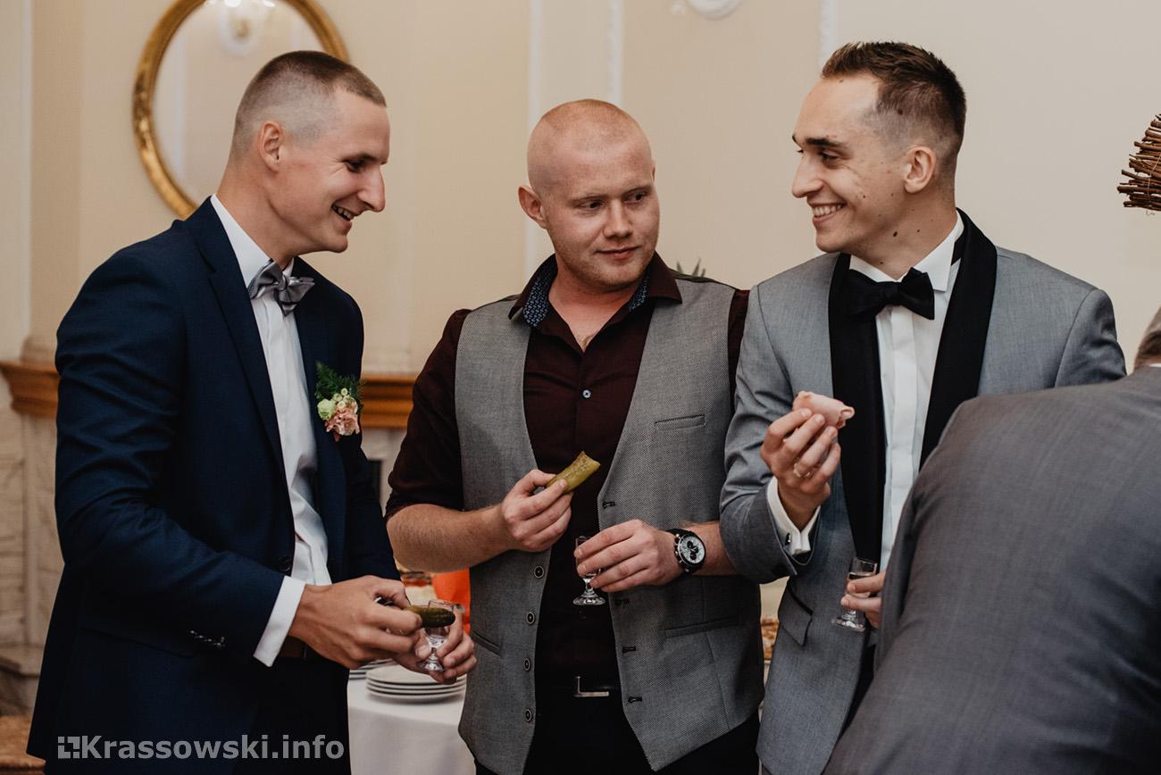 Fotograf_ślubny_kielce_724