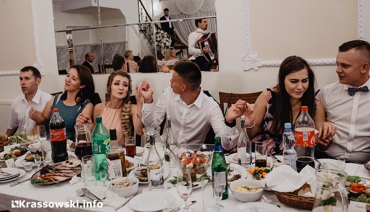 Fotograf_ślubny_kielce_739