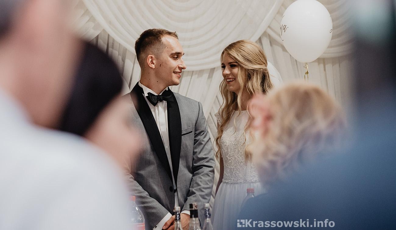 Fotograf_ślubny_kielce_740