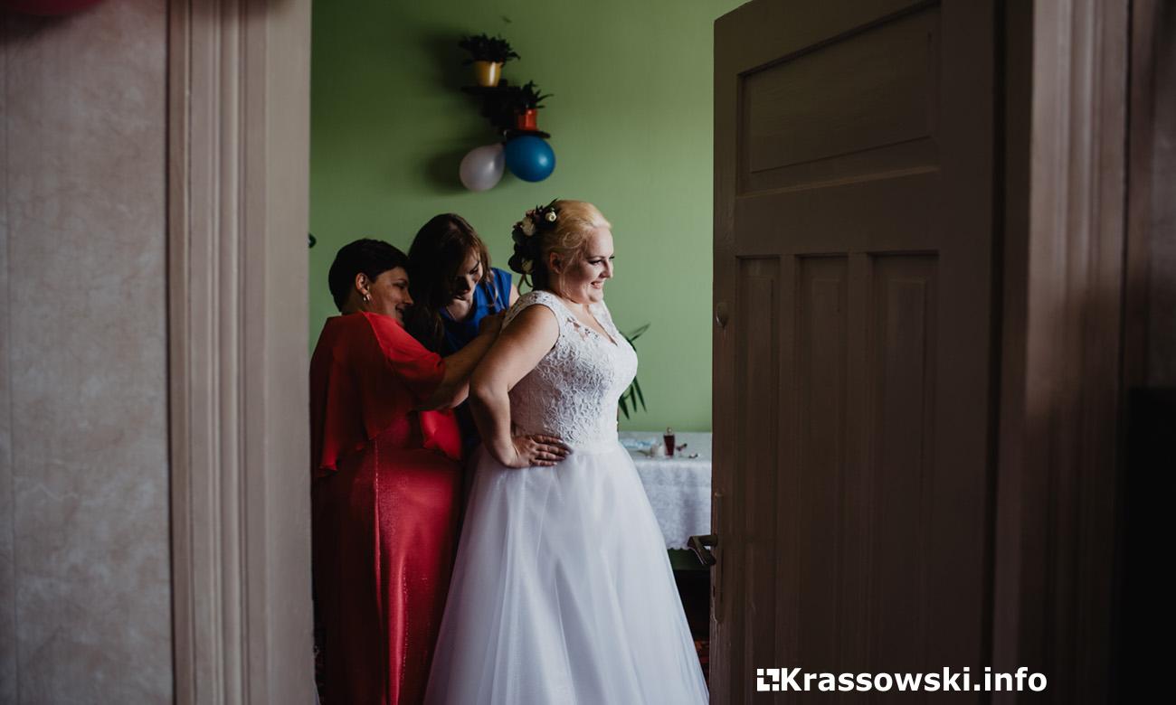 fotograf ślubny Kielce 801