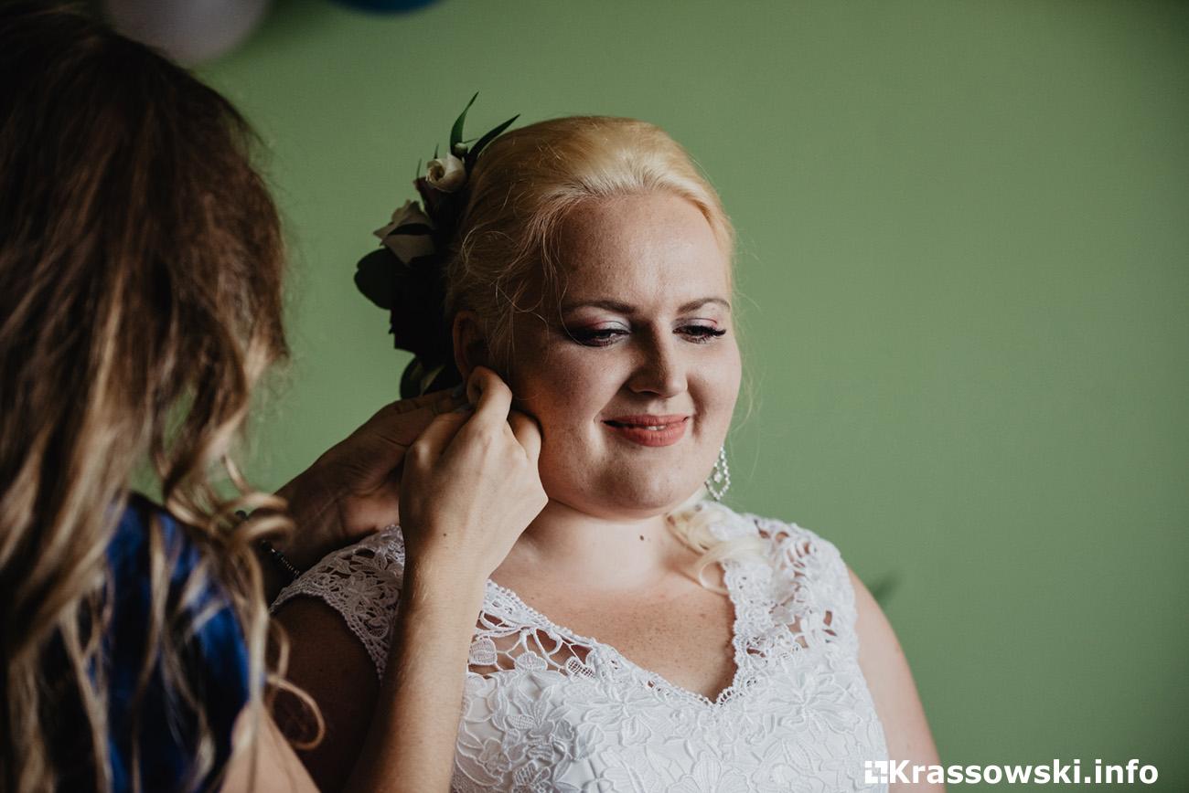 fotograf ślubny Kielce 802