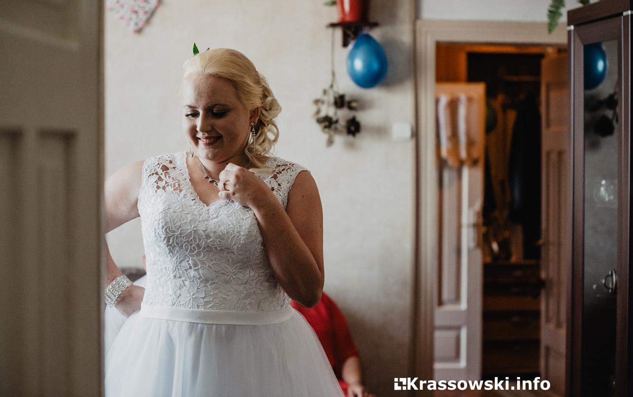 fotograf ślubny Kielce 803
