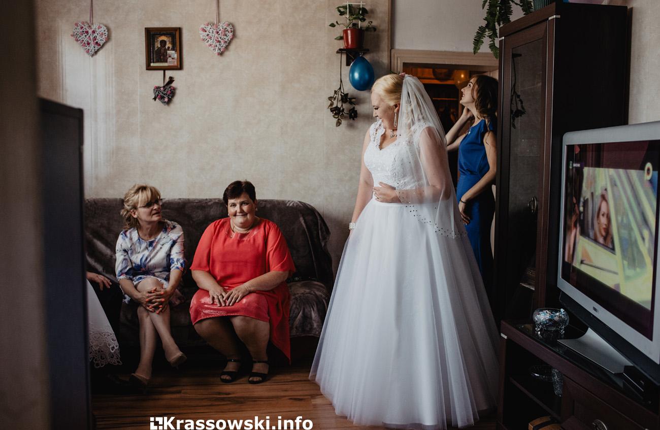 fotograf ślubny Kielce 805