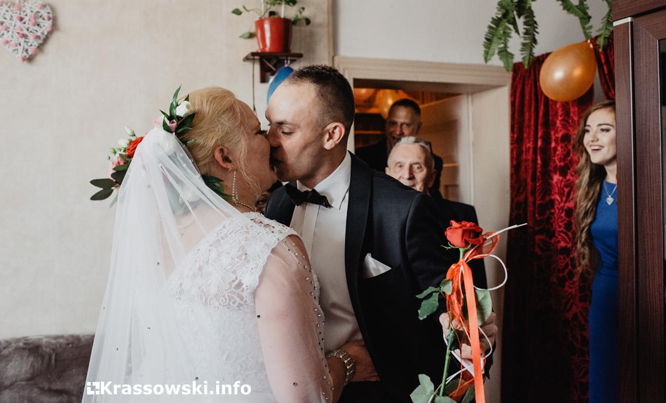 fotograf ślubny Kielce 806