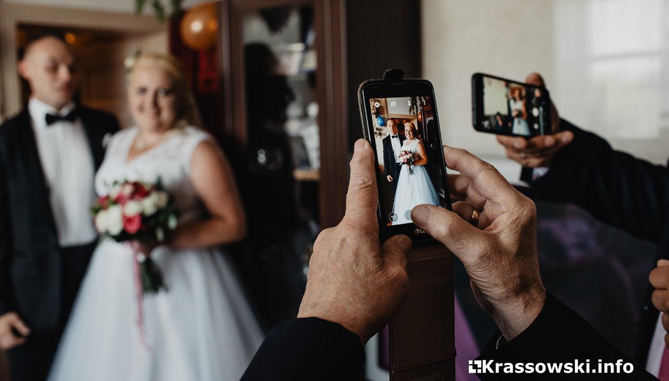 fotograf ślubny Kielce 807