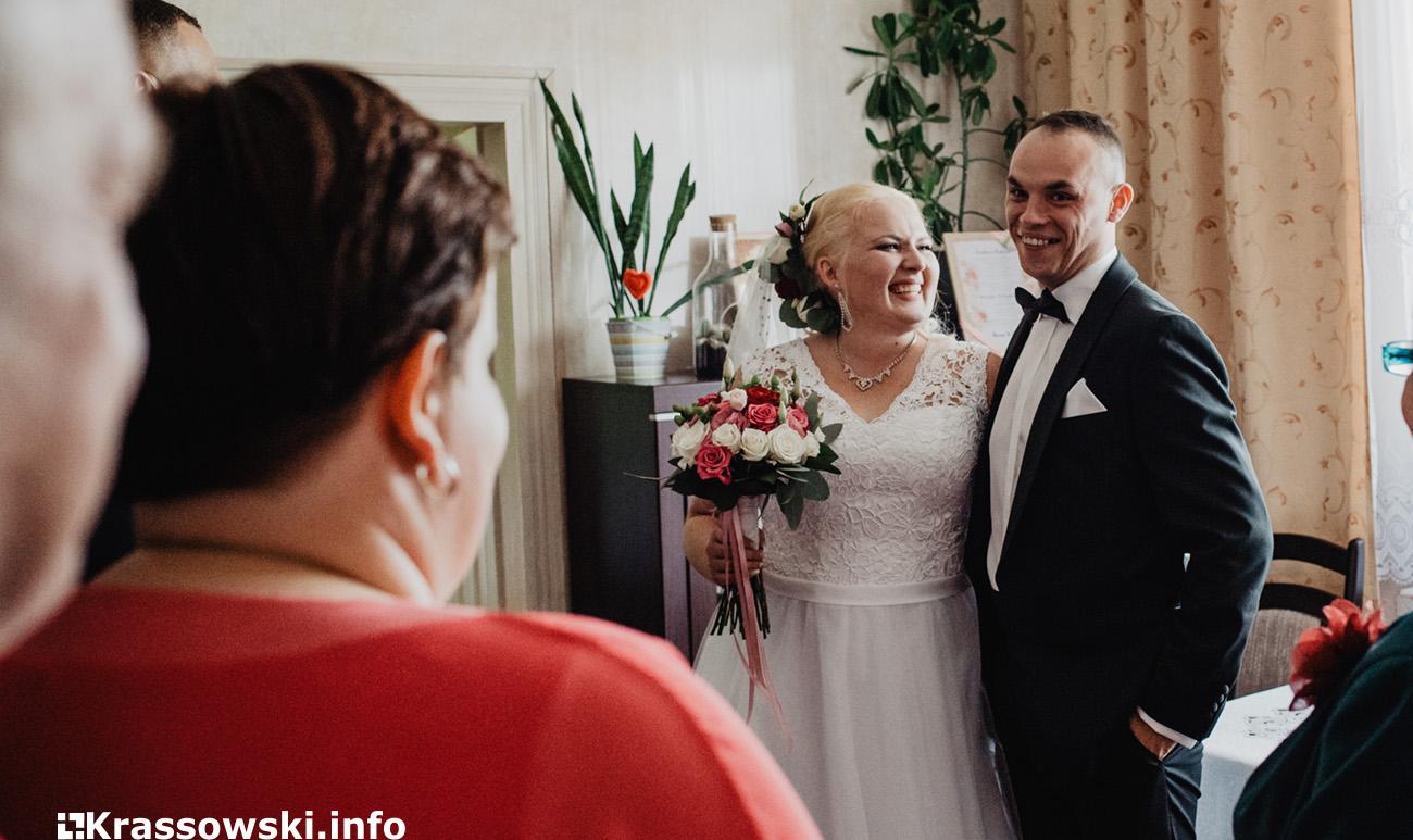 fotograf ślubny Kielce 808