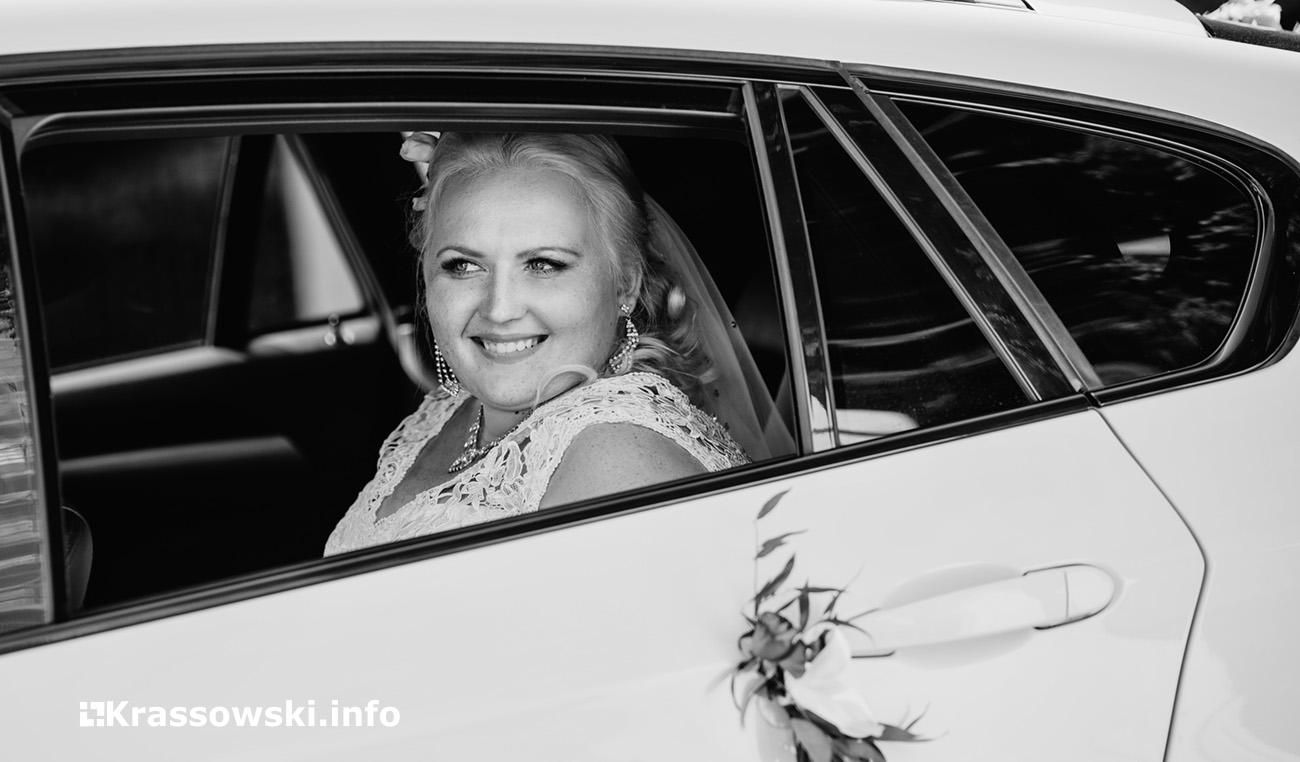 fotograf ślubny Kielce 809