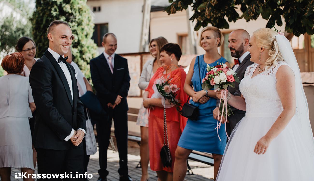 fotograf ślubny Kielce 810
