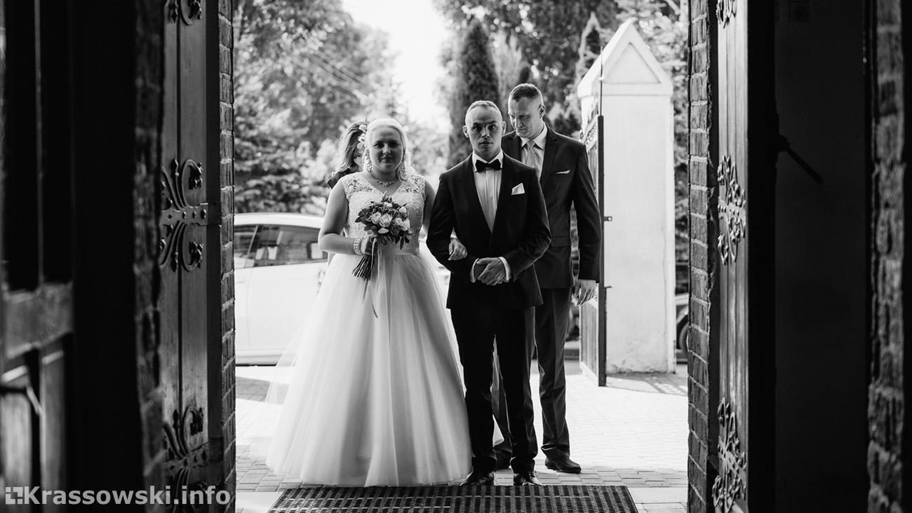 fotograf ślubny Kielce 812