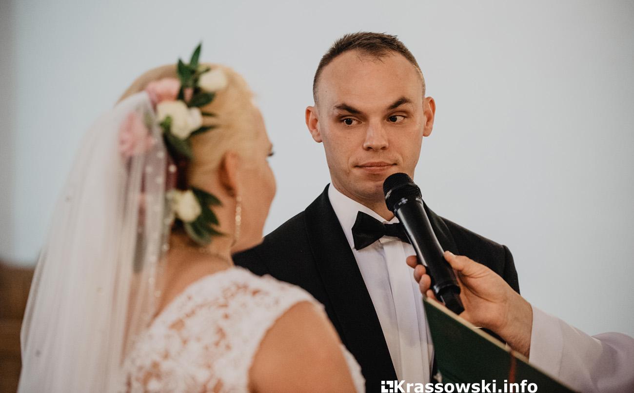 fotograf ślubny Kielce 814