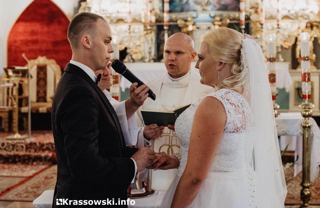 fotograf ślubny Kielce 815