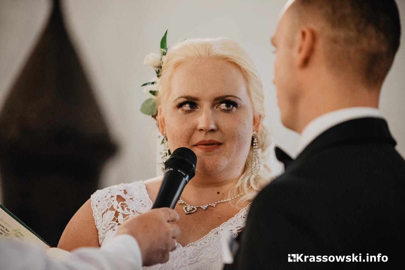 fotograf ślubny Kielce 816