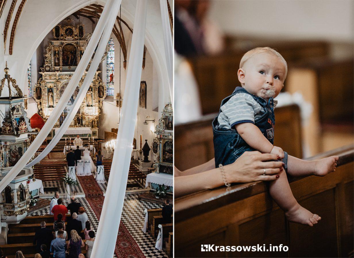 fotograf ślubny Kielce 819