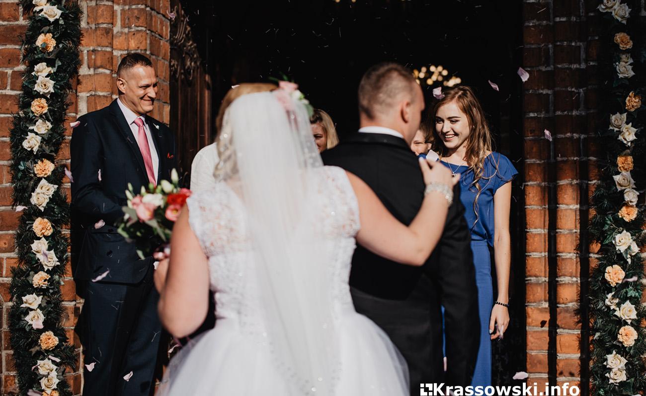 fotograf ślubny Kielce 821