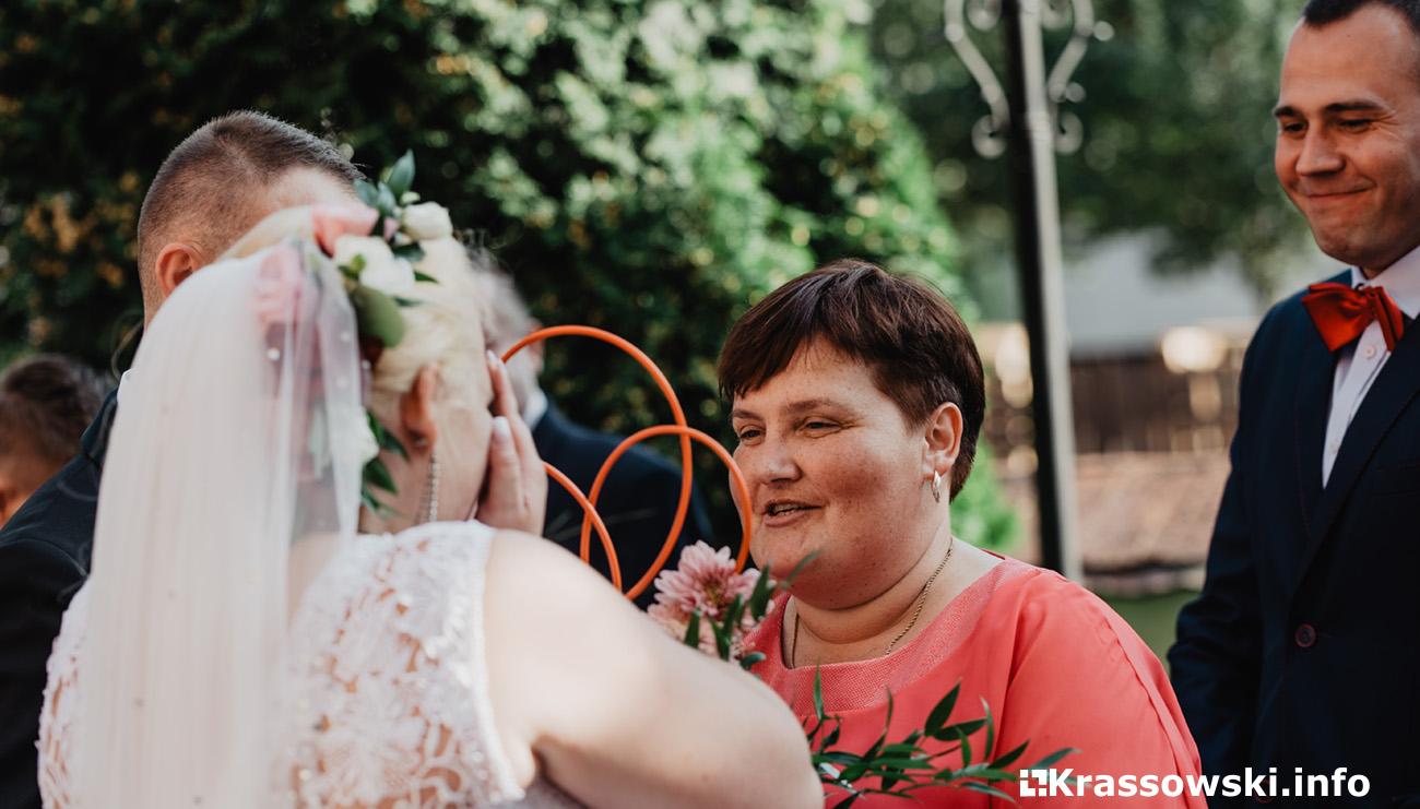 fotograf ślubny Kielce 822