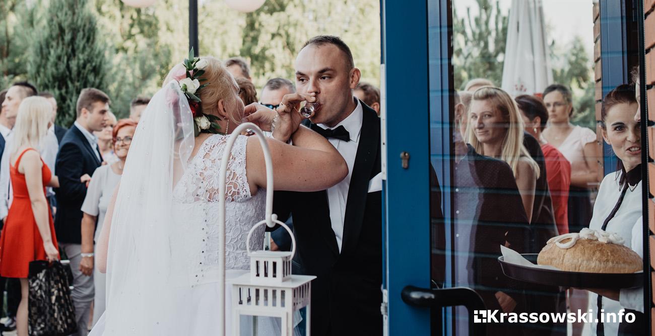 fotograf ślubny Kielce 823