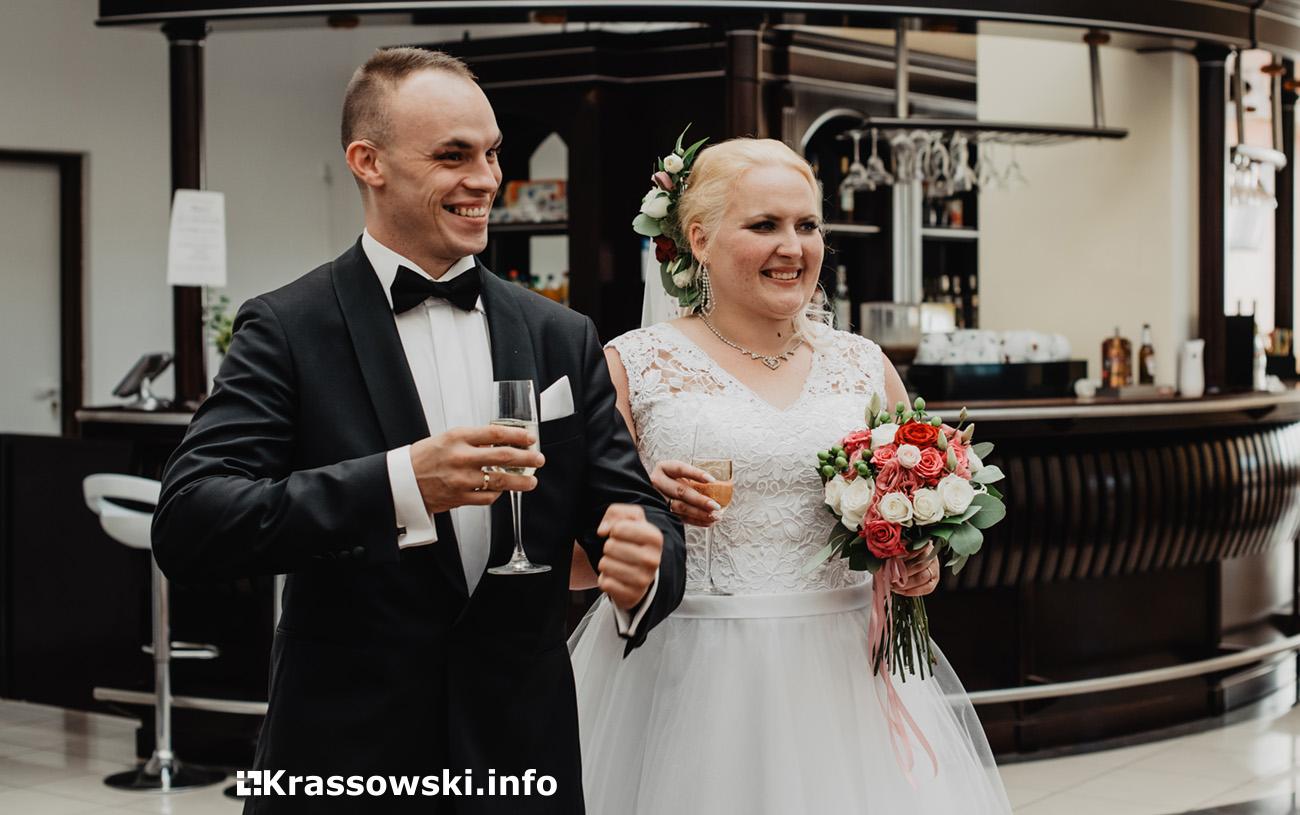 fotograf ślubny Kielce 824