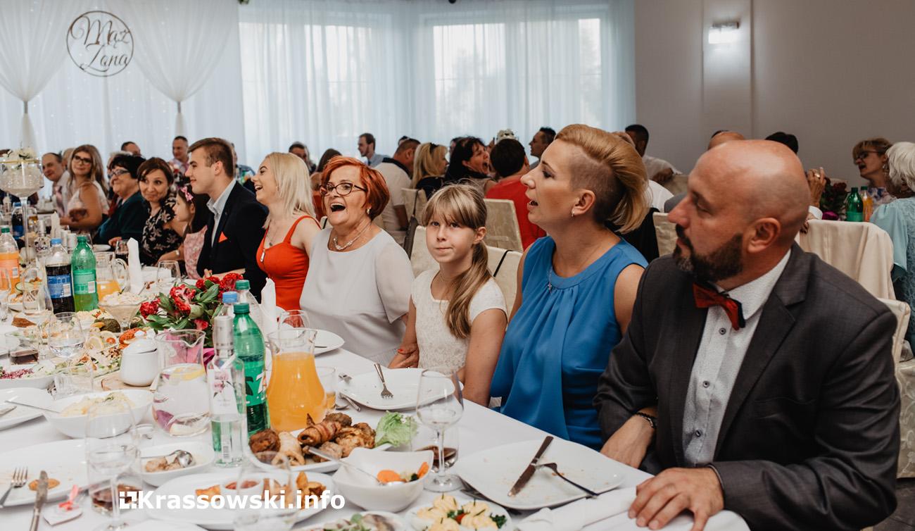 fotograf ślubny Kielce 825