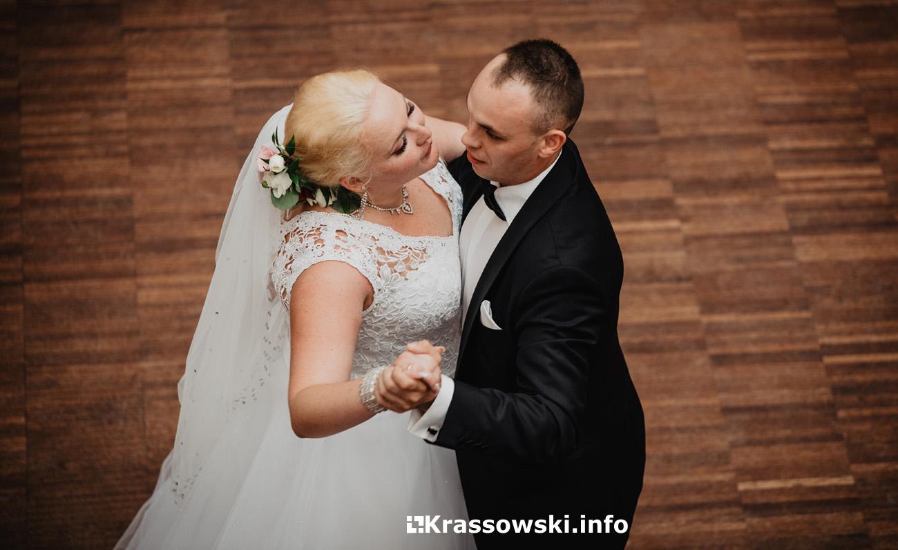 fotograf ślubny Kielce 827