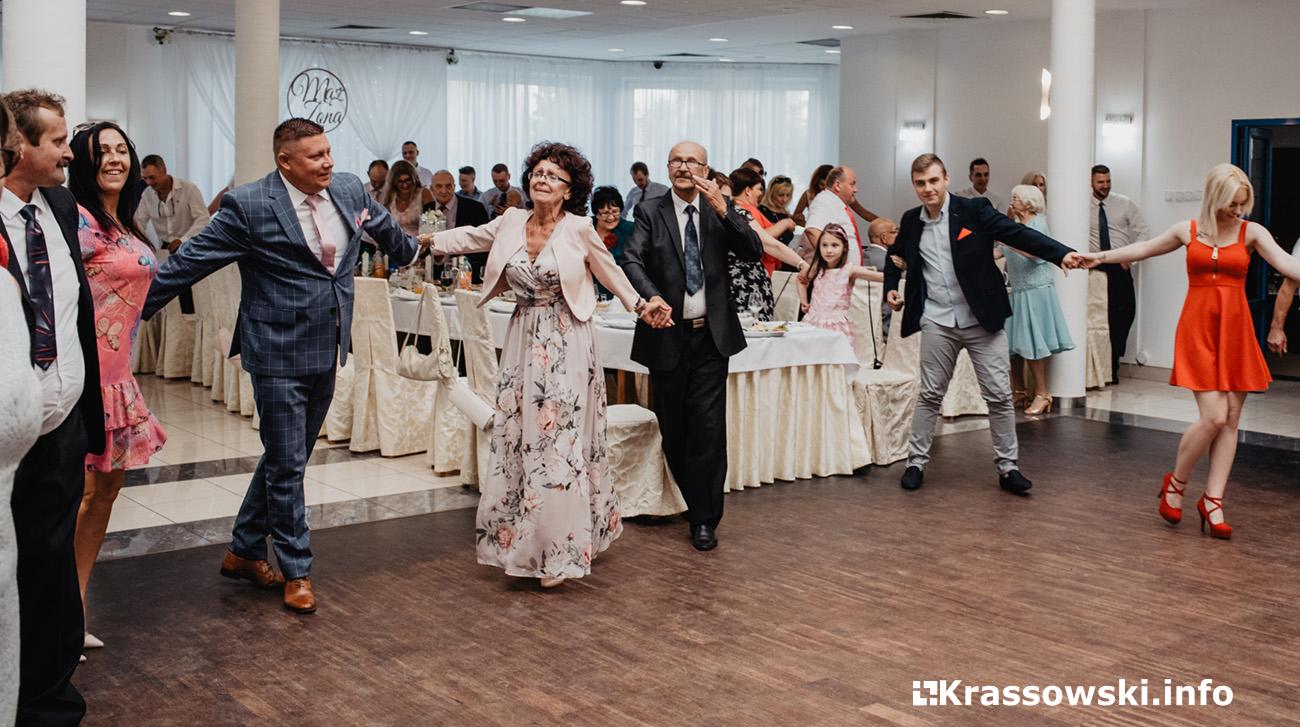 fotograf ślubny Kielce 828