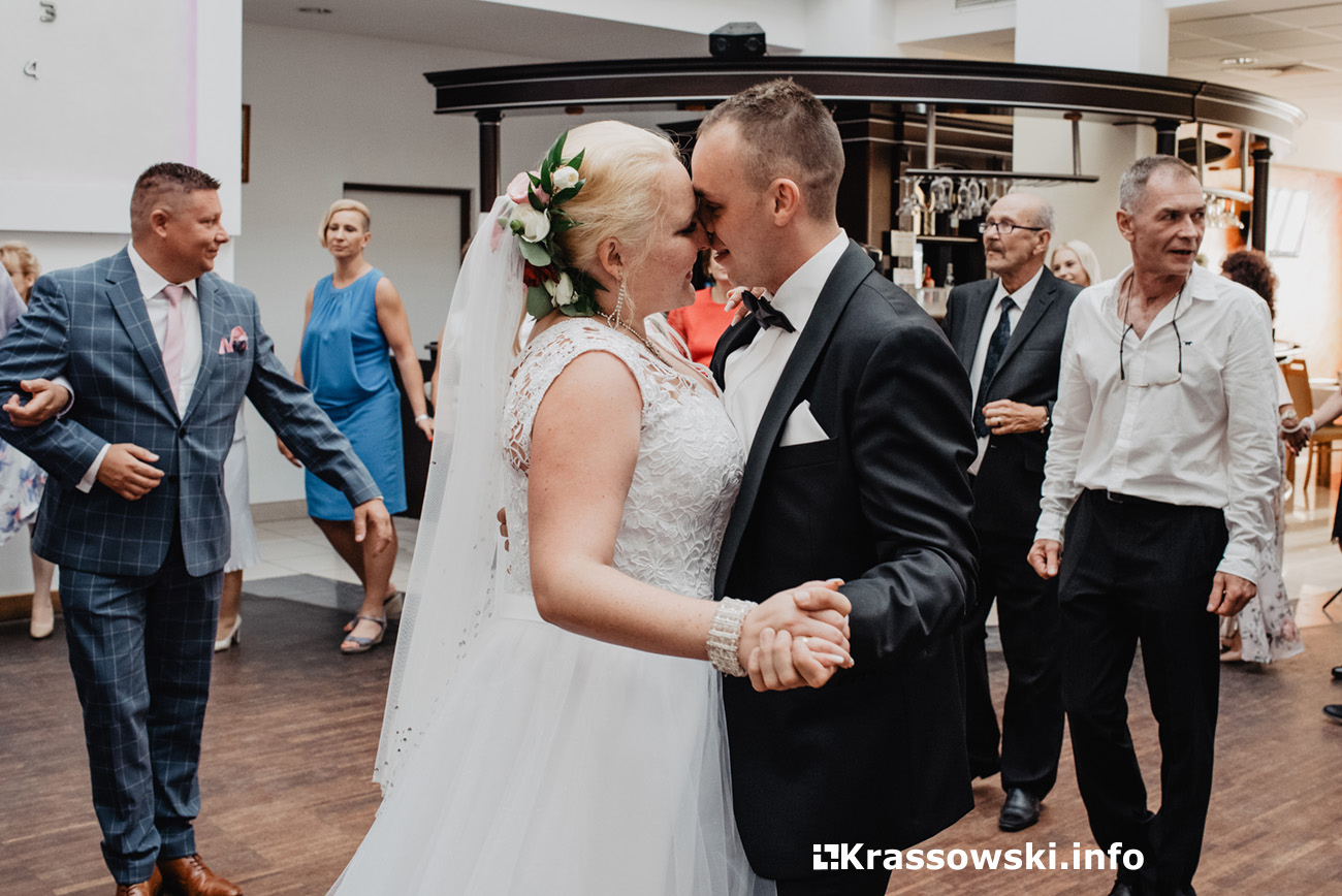 fotograf ślubny Kielce 829