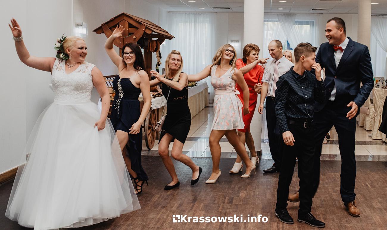 fotograf ślubny Kielce 832