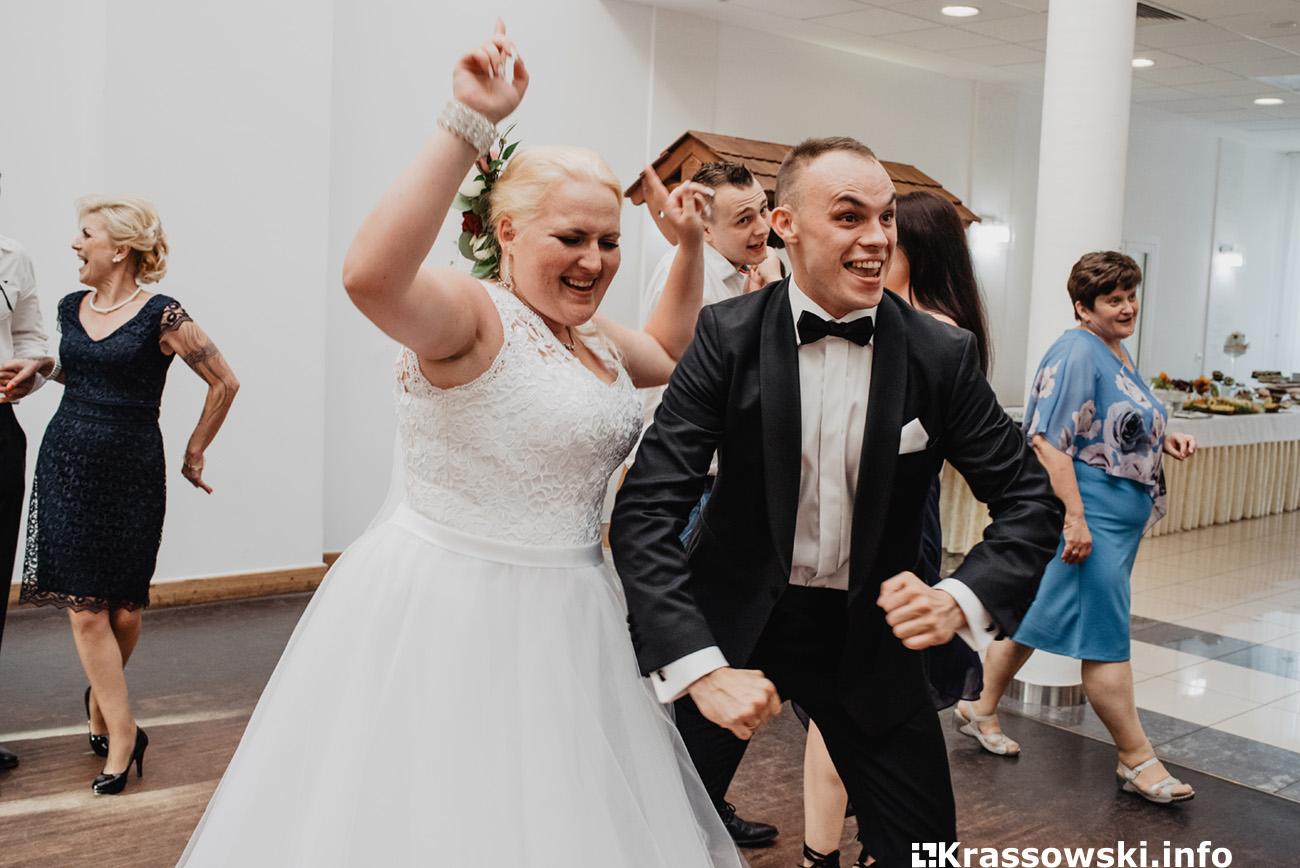 fotograf ślubny Kielce 833