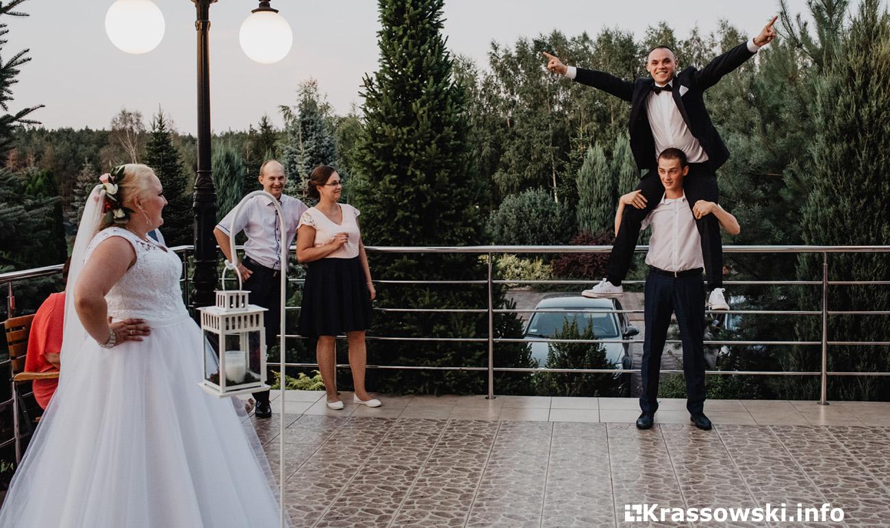 fotograf ślubny Kielce 835