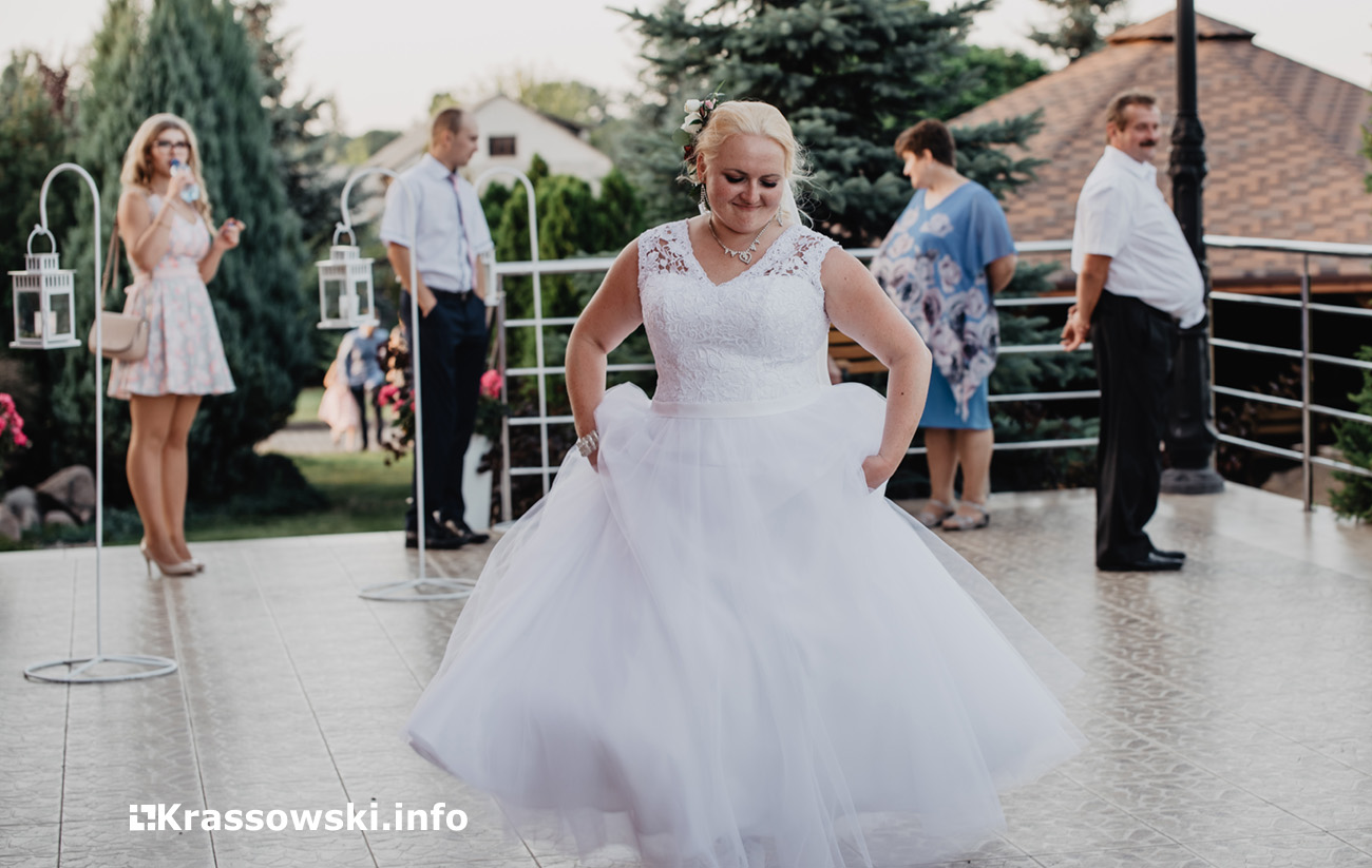 fotograf ślubny Kielce 836