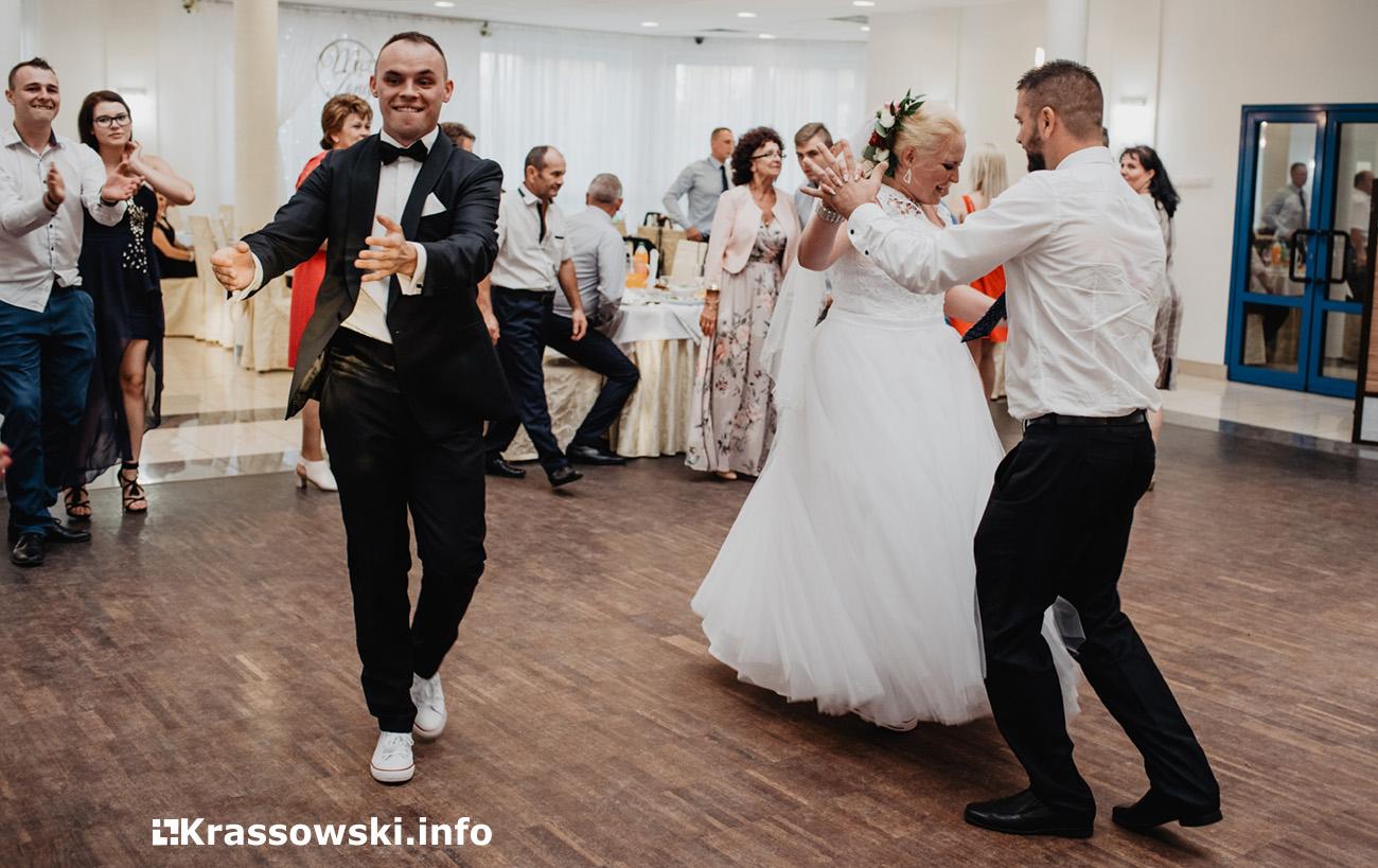 fotograf ślubny Kielce 837