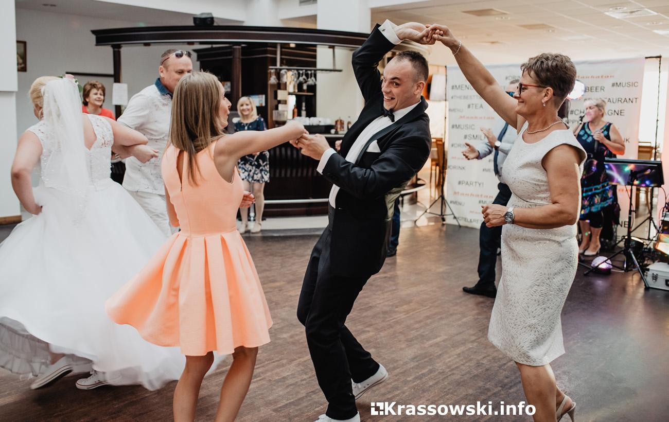 fotograf ślubny Kielce 838