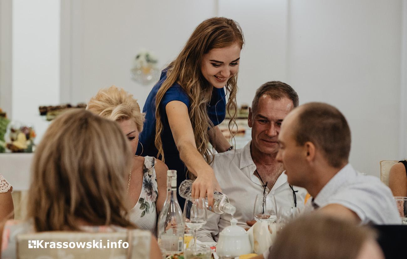 fotograf ślubny Kielce 840