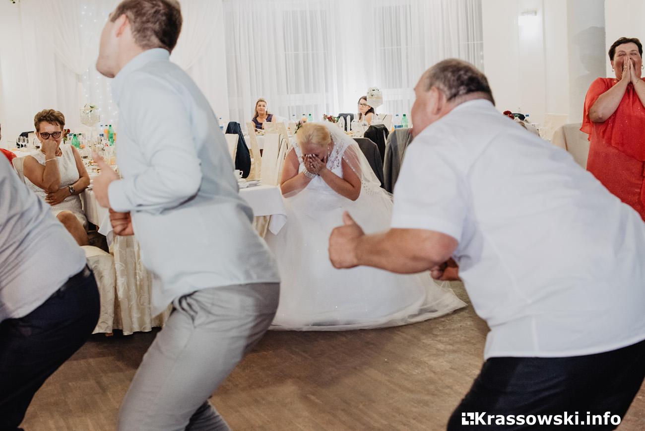 fotograf ślubny Kielce 843