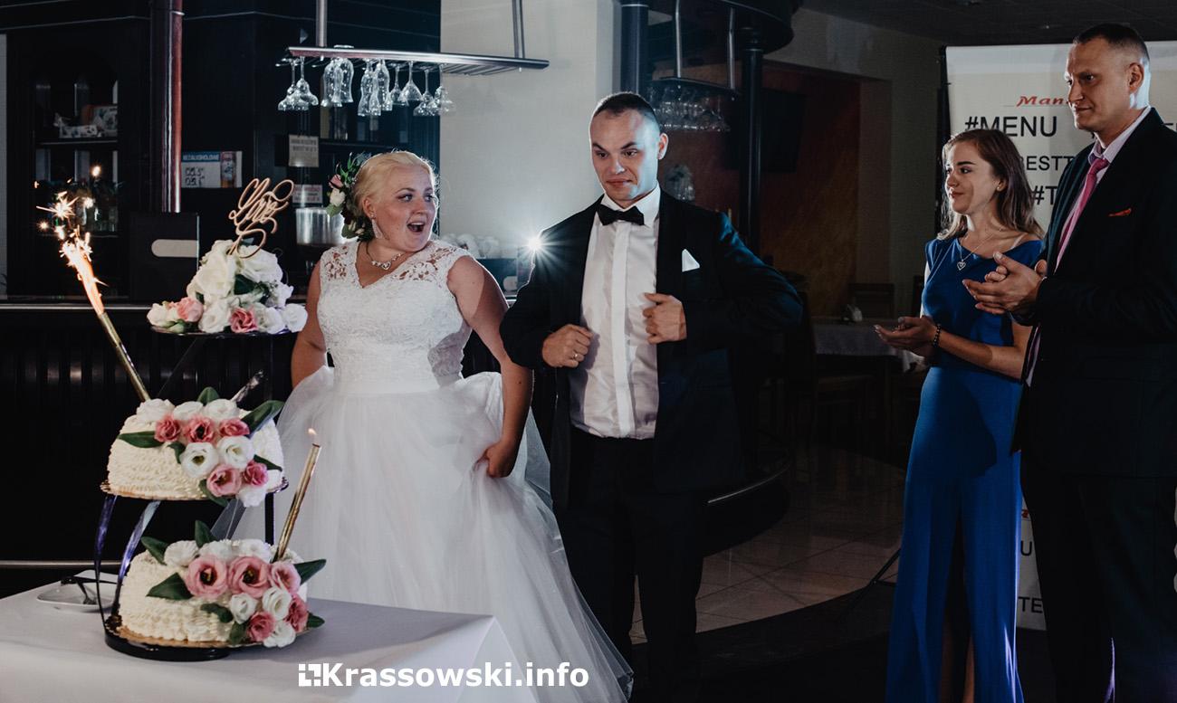 fotograf ślubny Kielce 845
