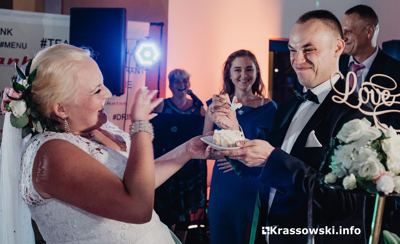 fotograf ślubny Kielce 846