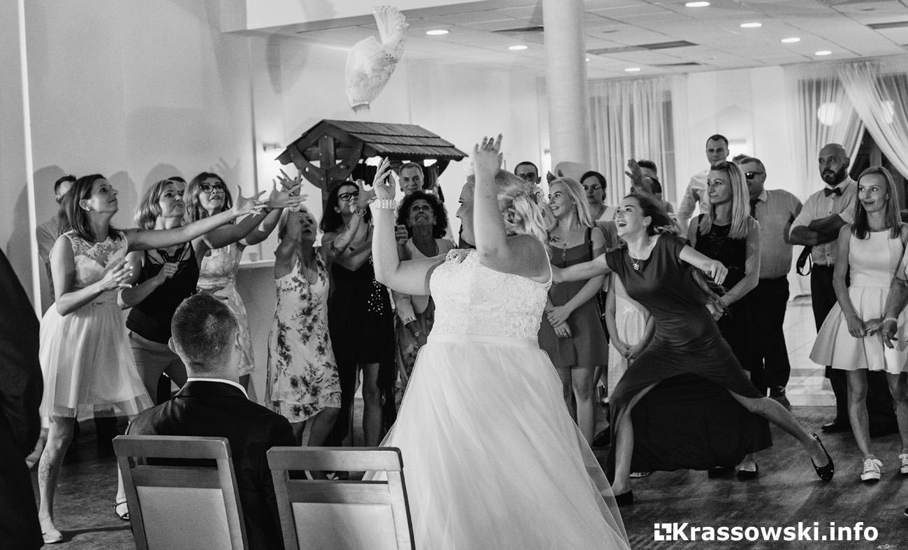 fotograf ślubny Kielce 847