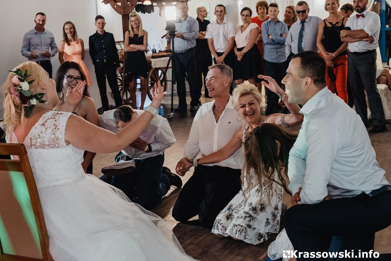 fotograf ślubny Kielce 849