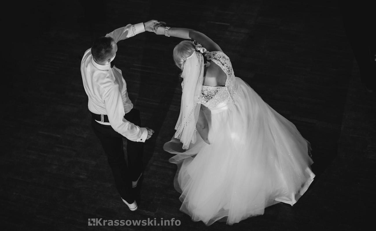 fotograf ślubny Kielce 850