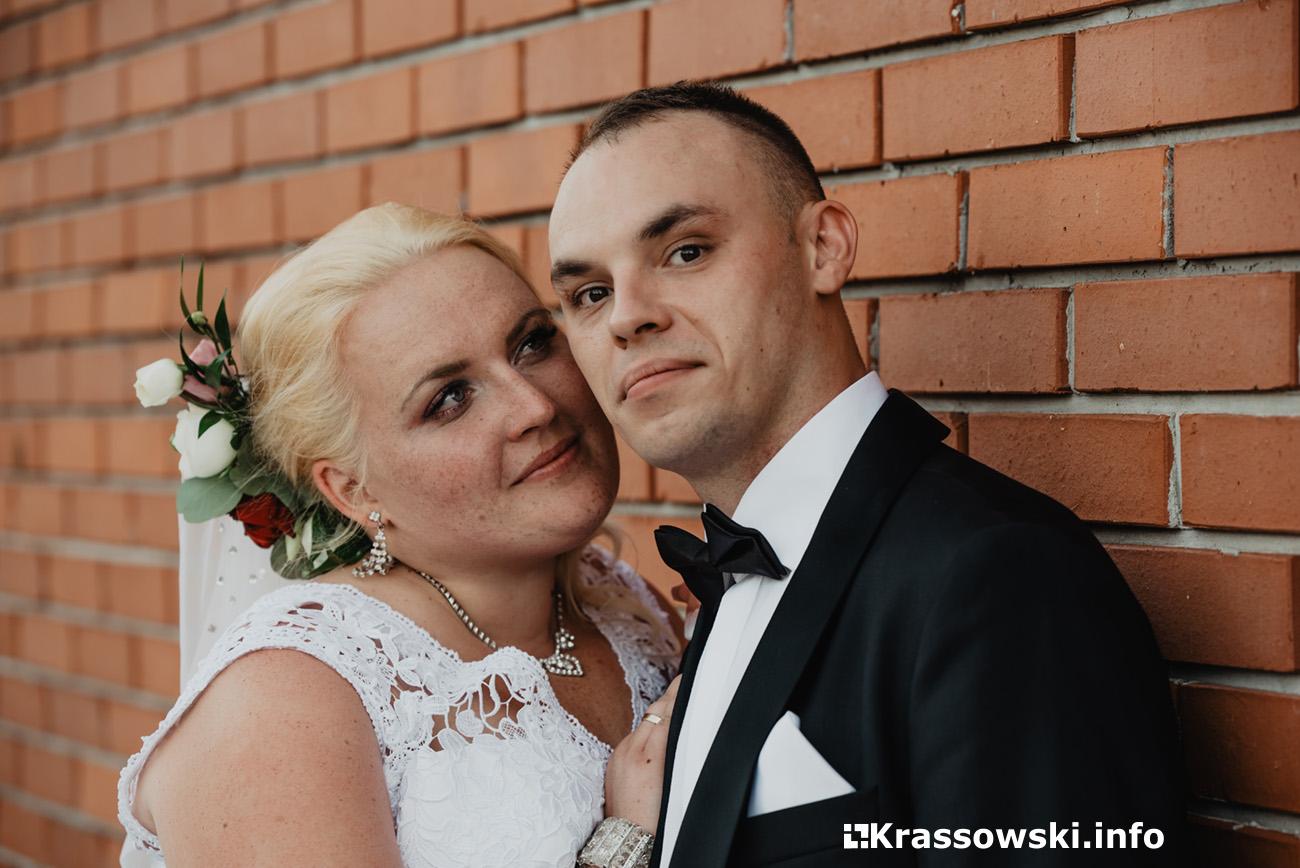 fotograf ślubny Kielce 851