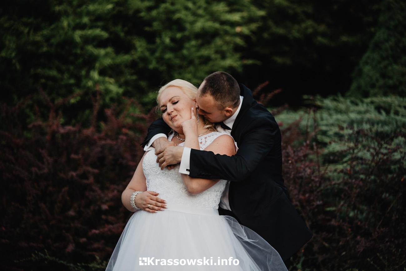 fotograf ślubny Kielce 852