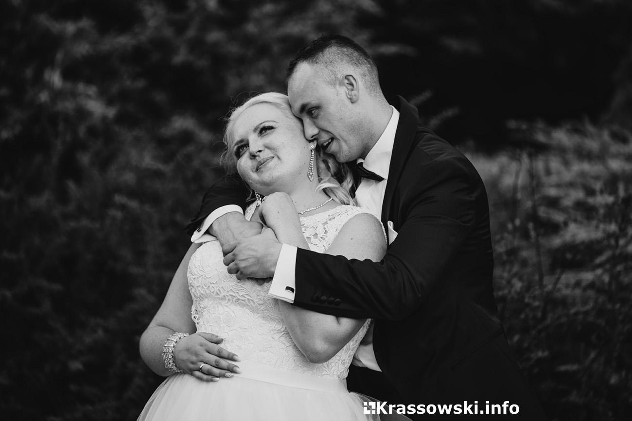 fotograf ślubny Kielce 853