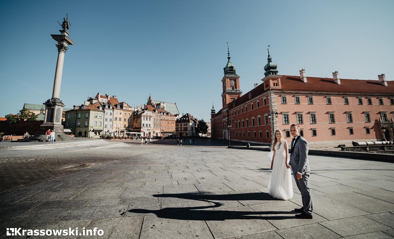 Fotograf Kielce 04