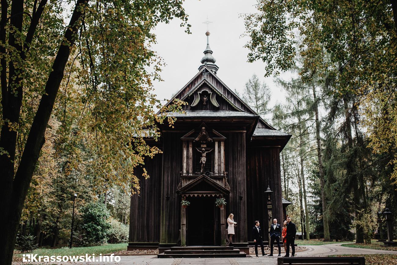 fotograf ślubny Kielce 552